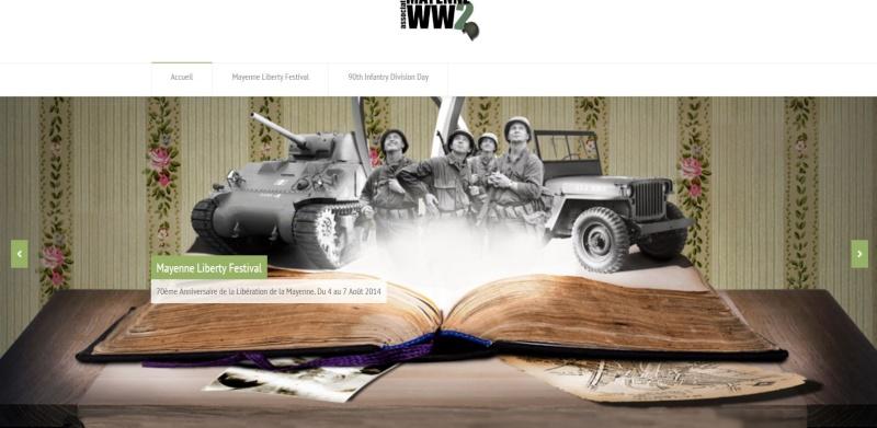 Mayenne-WW2 !! Le site Internet  Captur13