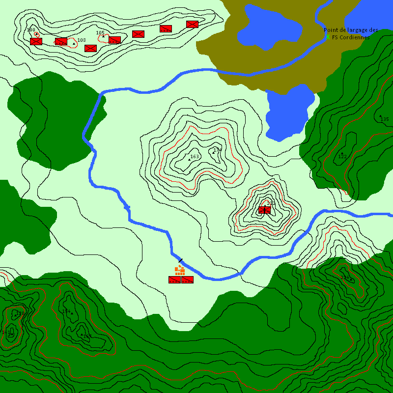 [An 4304] Opération Poing Flamboyant Carte_10