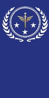 Flotte de Sécurité du Secteur Derylion (DSF) [Exemple] Dsf_fl10