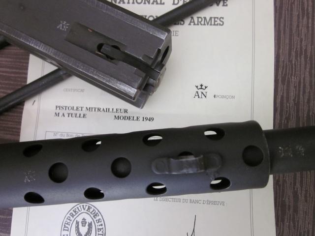 fusil neutralisé ou pas Img_5017
