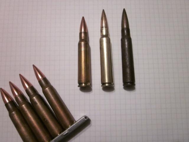 Le Fusil-Mitrailleur de Châtellerault Mle 1924 M29 et accesoires Img_5104