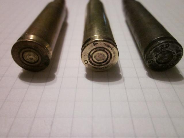 Le Fusil-Mitrailleur de Châtellerault Mle 1924 M29 et accesoires Img_5105