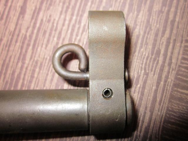 la MAT 49 1er type Img_6619