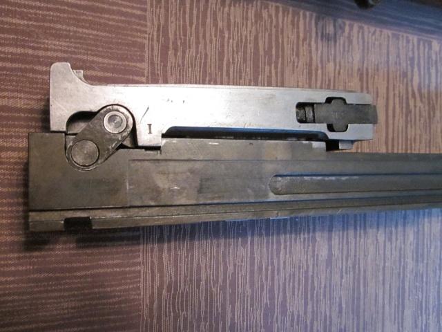 Le Fusil-Mitrailleur de Châtellerault Mle 1924 M29 et accesoires Img_6913