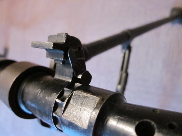 Le Fusil-Mitrailleur de Châtellerault Mle 1924 M29 et accesoires Img_6919