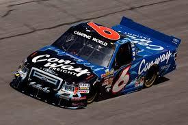 NASCAR 2017 Ford_r10