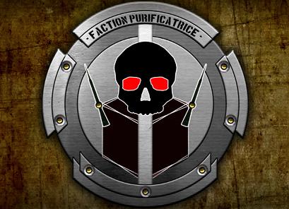Faction Purificatrice Archiv17