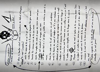 Faction Purificatrice Archiv18