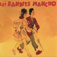 Les Bandits Mancho Sans-t10