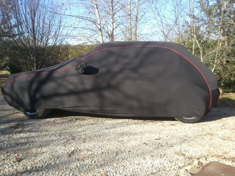 [Commande] Housse 205 GTI 2013-115
