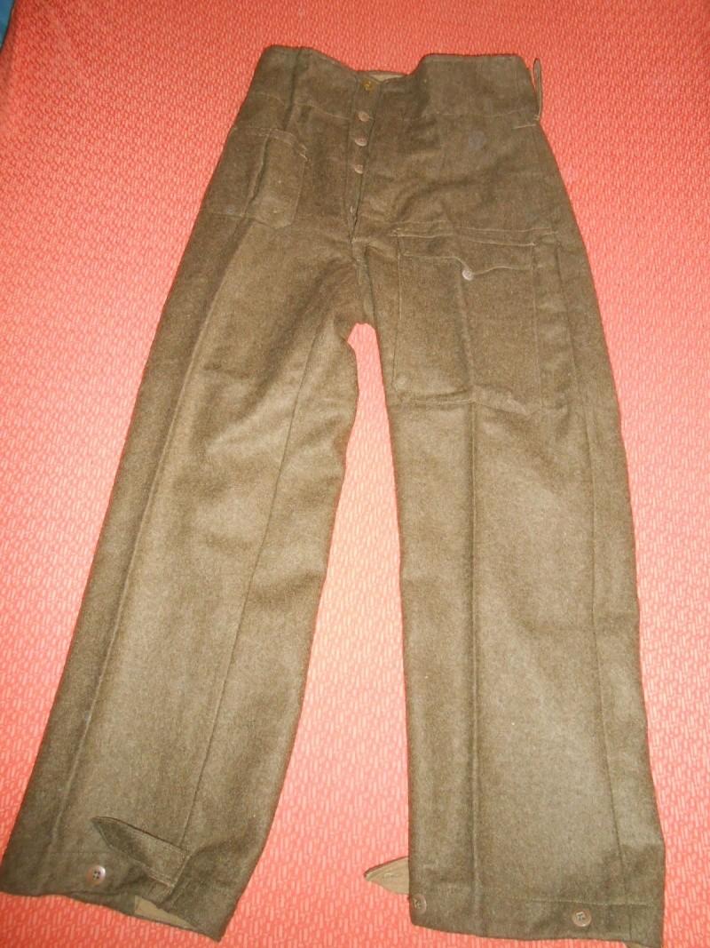 pantalon commonwealth _5712