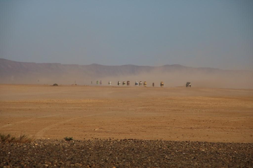 Raid TITANIC Maroc Nov 2018 - Page 2 Img_1910