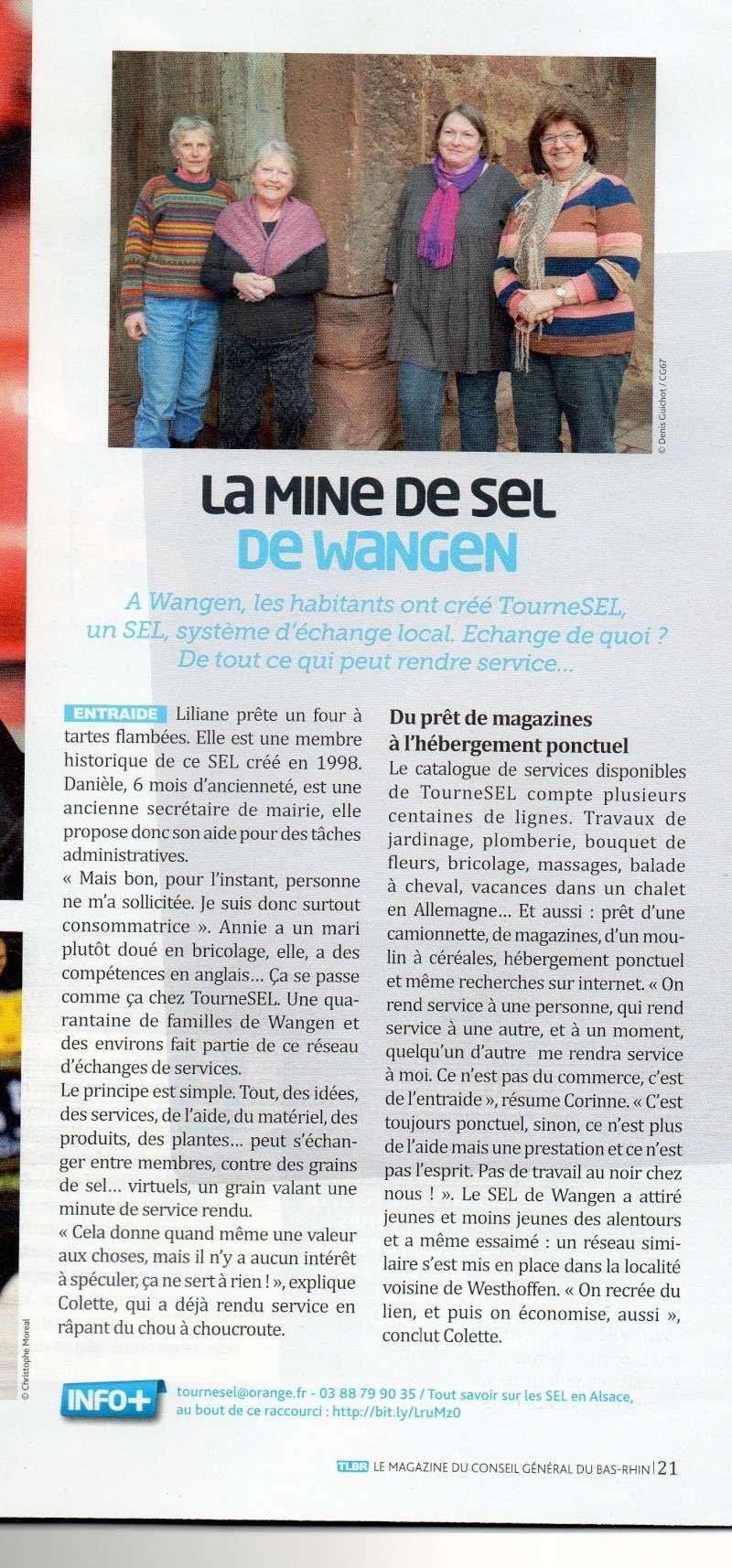 Le TourneSEL de Wangen - Page 2 Photo_11