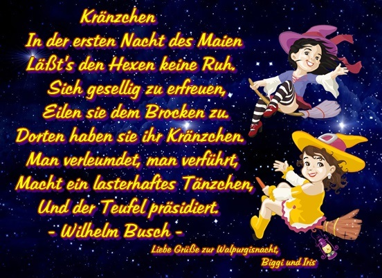 Zur Walpurgisnacht Krynzc10