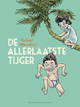 Michaël Olbrechts - De allerlaatste tijger 04-14_10