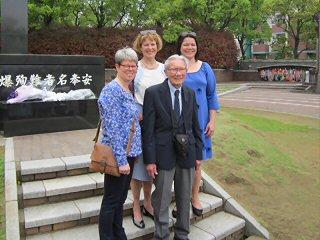 Terug naar Nagasaki: Te laat 04_buc10