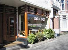 Toko Toet; een trefpunt voor liefhebbers van Indonesisch eten 05_tut10