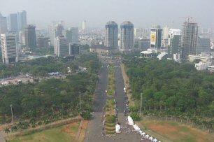 In Jakarta blijven we het langst 11_jkt10