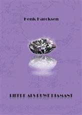 Liefde als ruwe diamant - Henk Harcksen Buk_li10