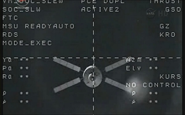 [ATV-4] Amarrage, mission et fin de mission   - Page 2 Bxpvrg10