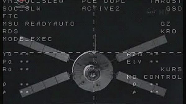 [ATV-4] Amarrage, mission et fin de mission   - Page 2 Bxpxny10