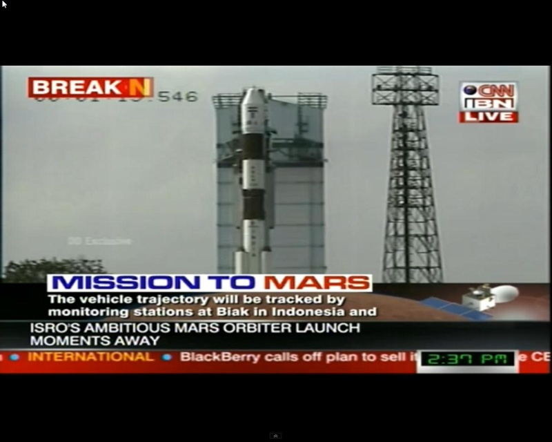 [Inde] MOM (Mars Orbiter Mission) - lancement 05/11/13 - Page 2 Screen45