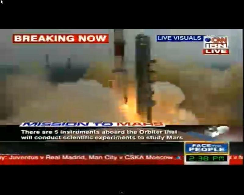 [Inde] MOM (Mars Orbiter Mission) - lancement 05/11/13 - Page 2 Screen46