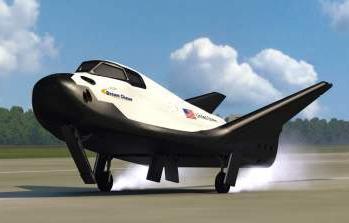 Dream Chaser (SNC) - Suivi du développement - Page 13 Z7710