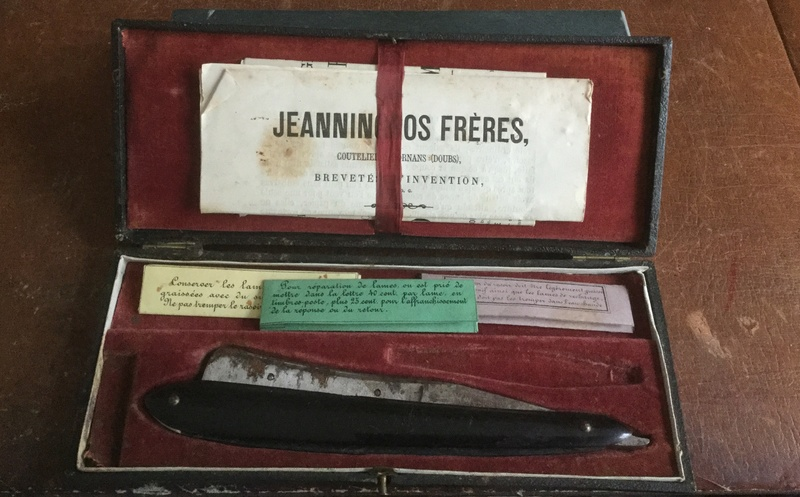 Jeanningros frères, les ancêtres de la shavette :) Fullsi10