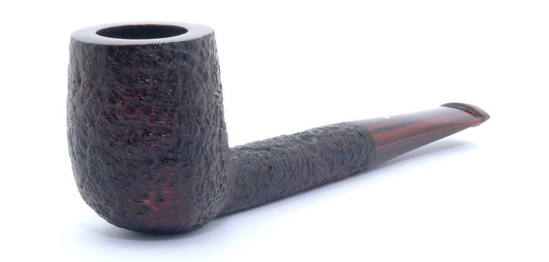 Show off your favorite pipe! Image33