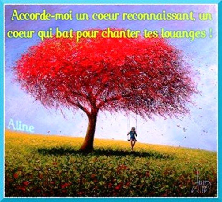 Exhortations journalières 12343110
