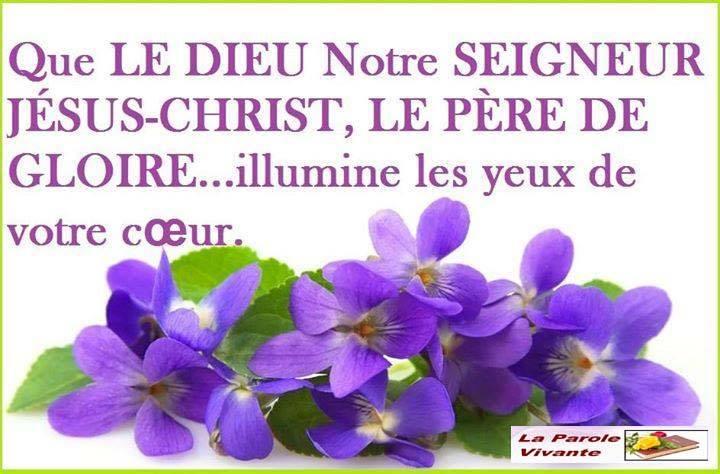 Exhortations journalières 15066110