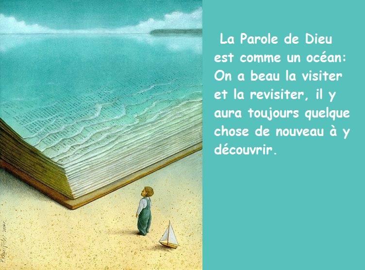 Exhortations journalières Bible_10