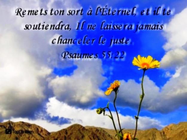 Exhortations journalières Confia12