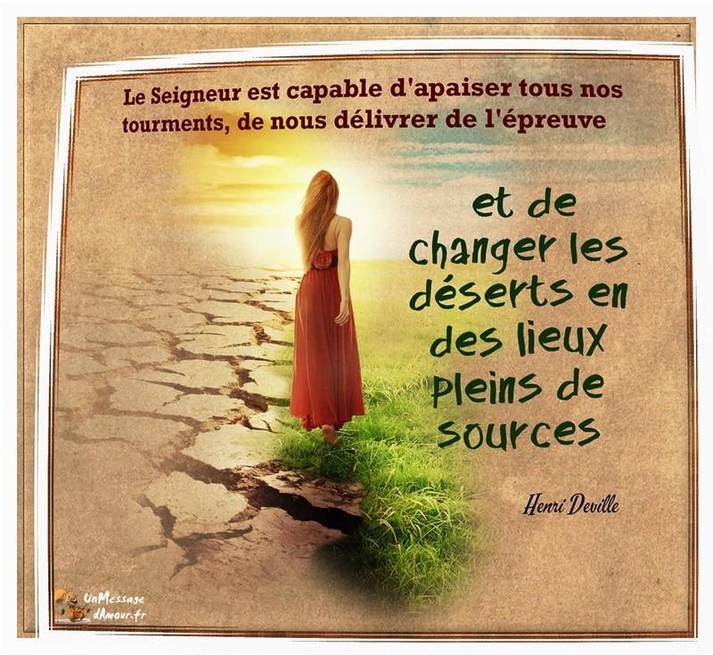 Exhortations journalières Dylivr10