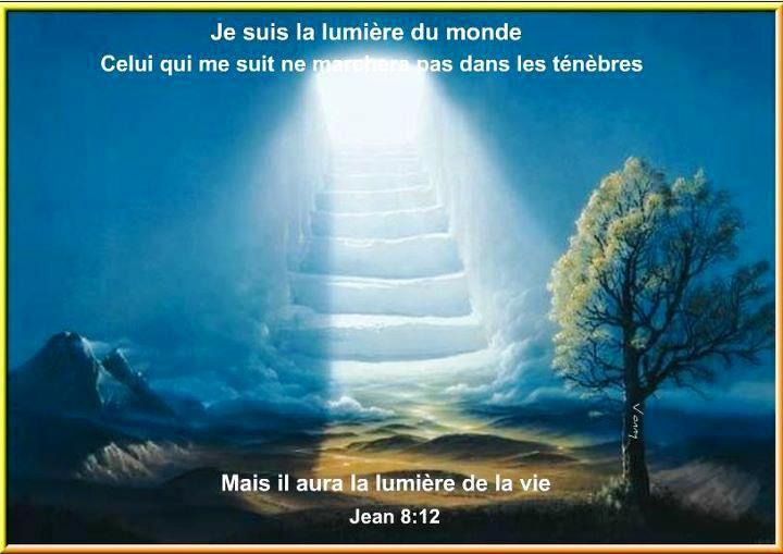 Exhortations journalières Je_sui11