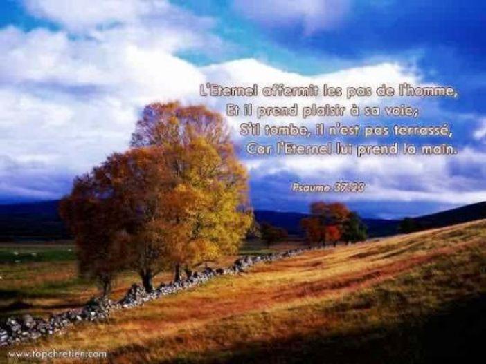 Exhortations journalières L_eter10
