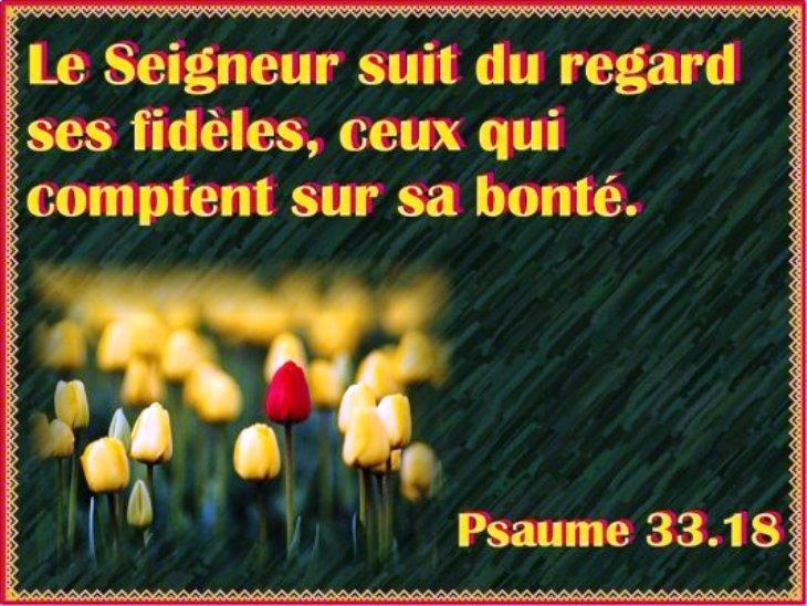 Exhortations journalières Le_sei10