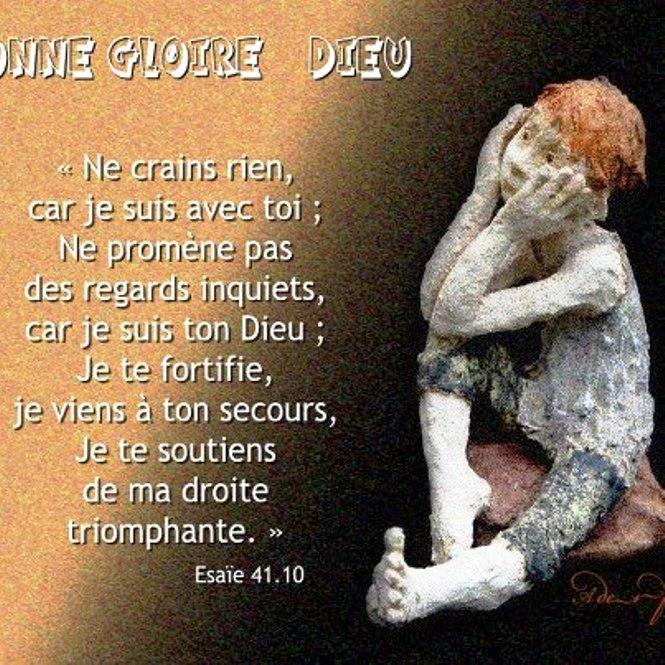Exhortations journalières Ne_cra10