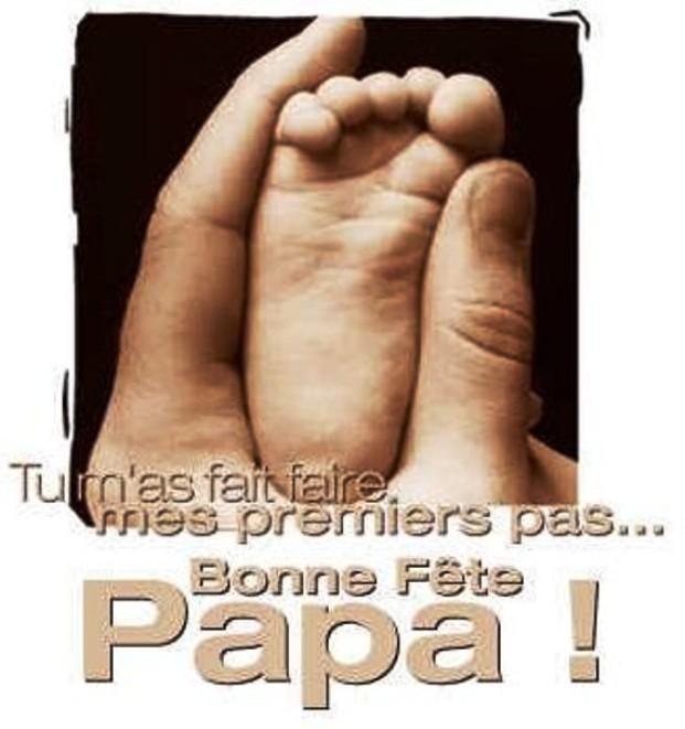 """Fête des """"papa"""" Papa_r10"""