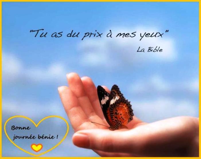 Exhortations journalières Prix5510