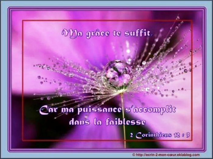 Exhortations journalières Puisaa10