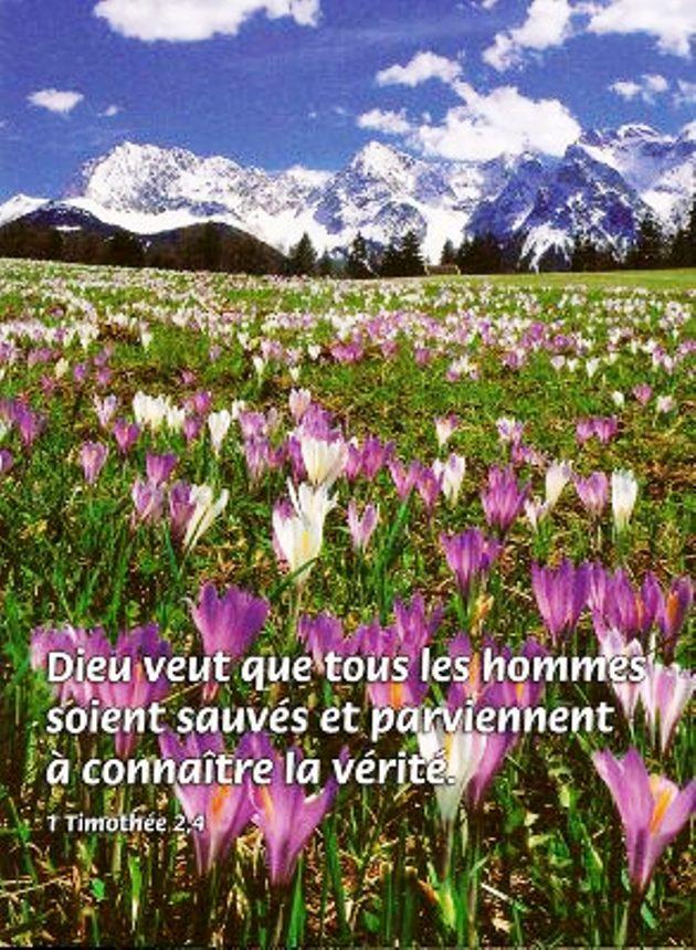 Exhortations journalières Que_to10
