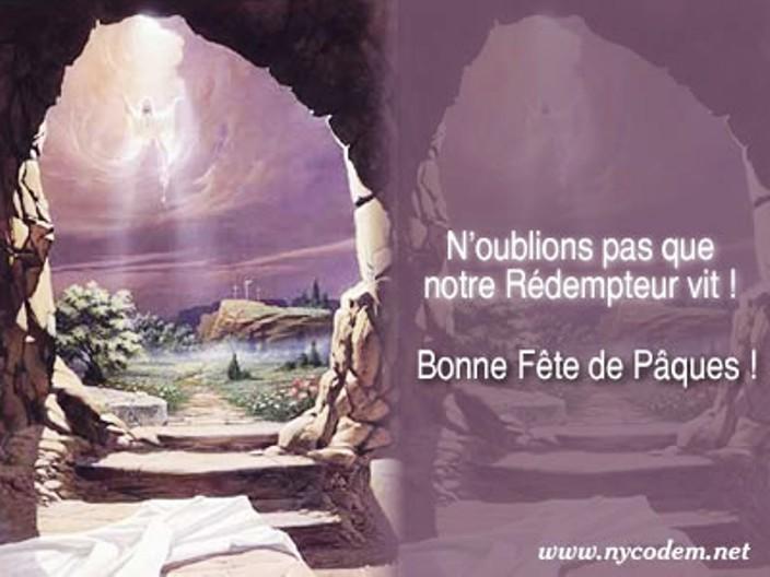 Exhortations journalières Red_je10