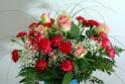 Aimer notre prochain comme nous-mêmes est le deuxième grand commandement.  __rose13