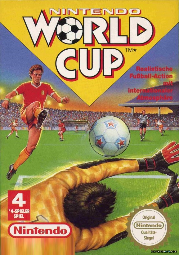 Nintendo world cup (nes / gameboy ) Cover_10