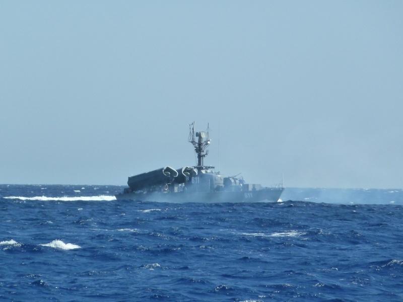 La Marine Egyptienne P1040810