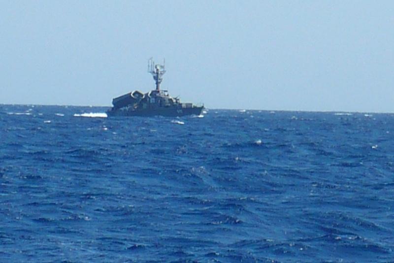La Marine Egyptienne P1080711