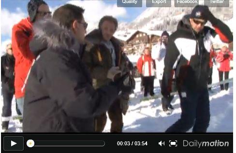 Discussion sur l'Etoile de TF1 du 15 décembre  2013 - Page 6 Captu168