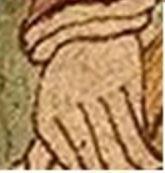 le tableau de Martin du 21 Avril trouvé par Blucat Captu297